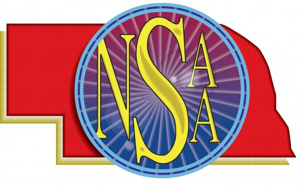 NSAA Board of Directors June Meeting