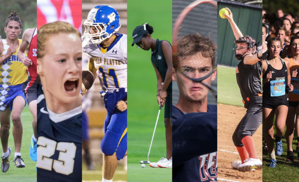 2020 Fall Sports Classifications Available